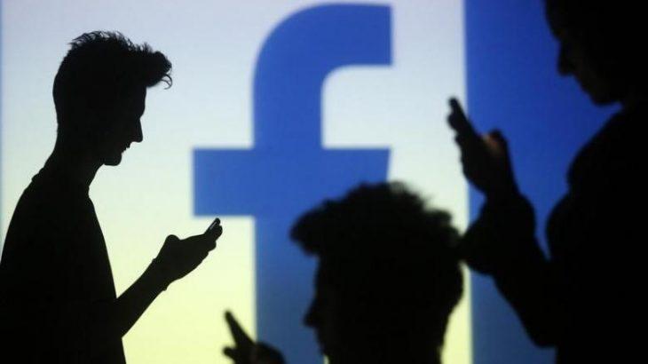 Facebook këshillon përdoruesit rreth lajmeve të rreme