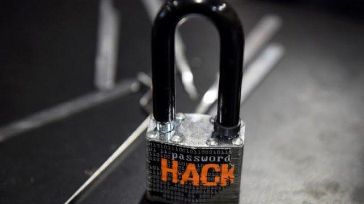 Një sulm kibernetik aktivizon 156 sirena emergjence në Dallas të Shteteve të Bashkuara
