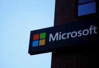 Hakerët shfrytëzuan një problem sigurie për të cilin Microsoft u deshën 9 muaj për ta adresuar