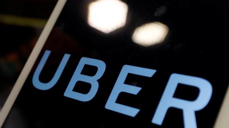 Të ardhurat e Uber ishin 6.5 miliard dollar në 2016-ën