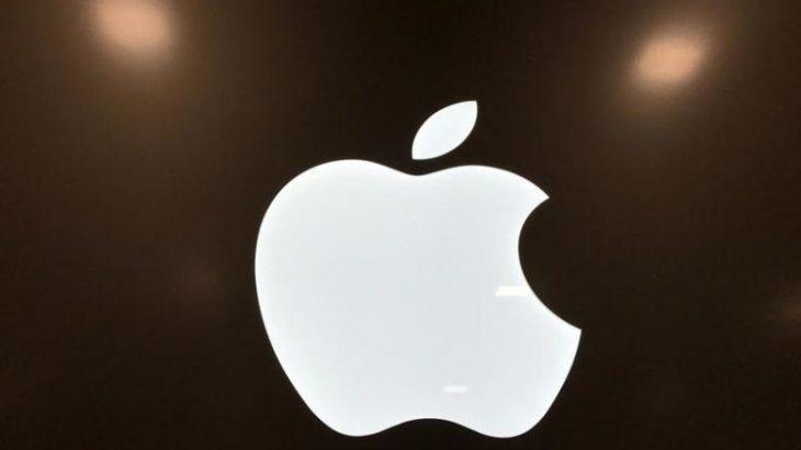 Apple me një plan për zhvillimin e një sistemi vetëdrejtimi për makinat e automatizuara