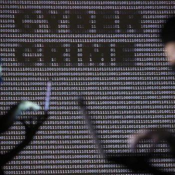 Krimet kibernetike në Gjermani u rritën më 80% në 2016-ën