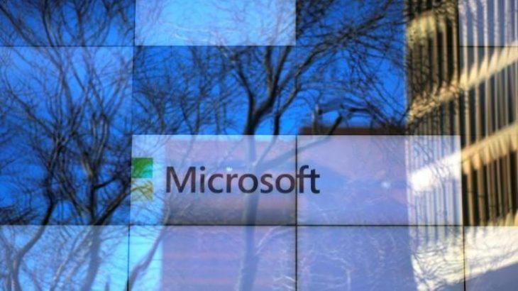 Rënia e shitjeve të Surface dërgojnë financat e Microsoft poshtë pritshmërive
