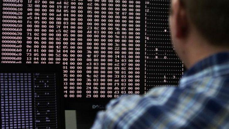 Symantec zbulon 40 sulme kibernetike me mjetet e hakimit të CIA-s