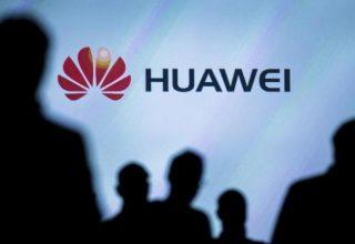 Ja vendi i radhës që do të bojkotojë Huawei