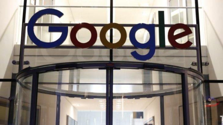 Google investon 880 milion dollar në LG për zhvillimin e ekraneve OLED