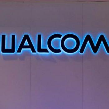 Qualcomm: Akuzat e Apple janë një gënjeshtër