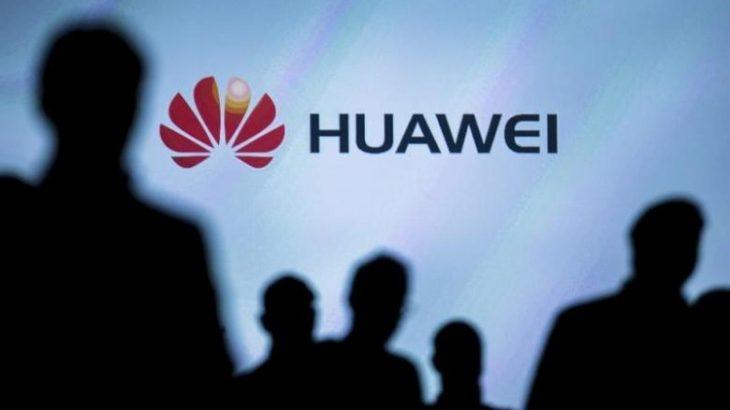 Qeveria Australiane ndalon përdorimin e teknologjisë 5G të Huawei