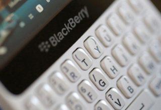 Qualcomm duhet të dëmshpërblejë BlackBerry me 814.9 milion dollar