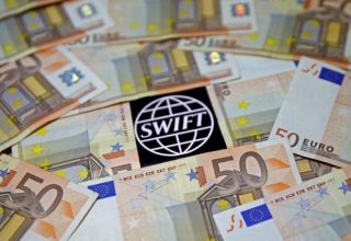 Transfertat e parave përmes rrjetit SWIFT janë monitoruar prej NSA-së