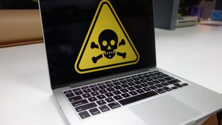 Hakerët ende përdorin Stuxnet për të realizuar sulme kibernetike