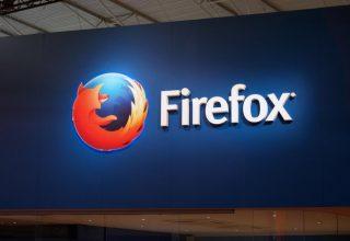 Firefox 60 sjell indentifikimet pa një fjalëkalim