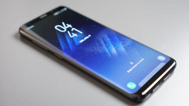 Blerësit e një telefoni Samsung përfitojnë avantazhe në Google Play Music