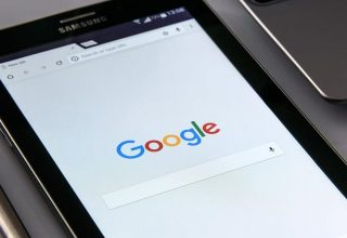 Google po ndërton një bllokues të integruar reklamash në Chrome
