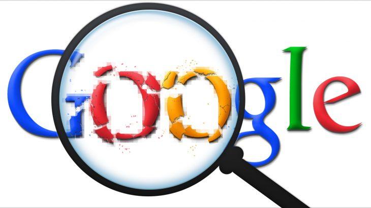Google ndryshime në motorin e kërkimit, ja sesi do të adresohen lajmet e rreme