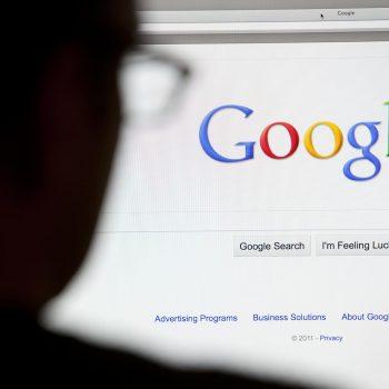 Google zbulon tjetër problem sigurie në Google+