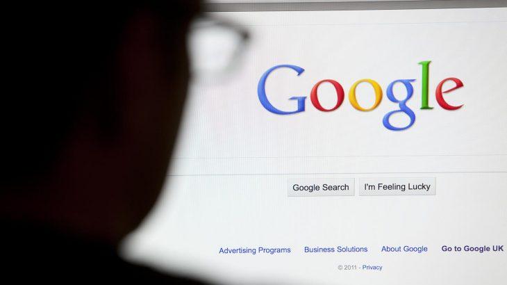 Google dominon kërkimin online në desktop, mobile dhe konsola