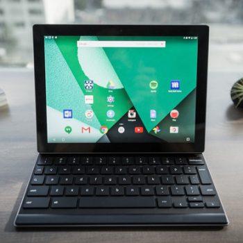 Google publikoi Android 7.1.2 Nougat për telefonët Pixel dhe Nexus