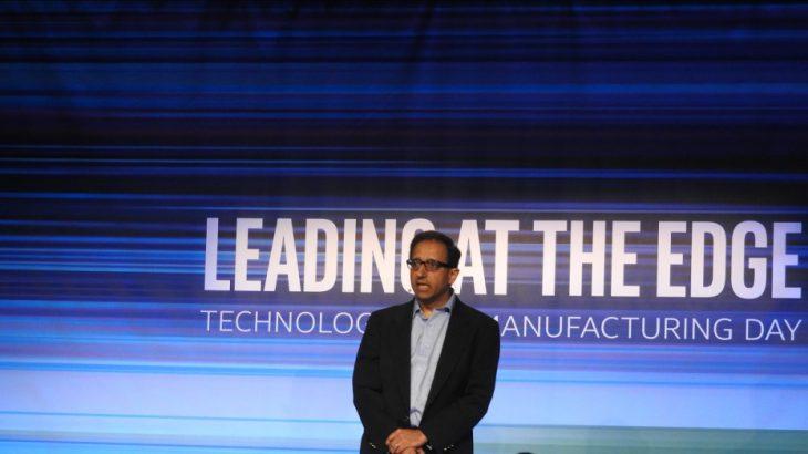 Intel: Procesorët tonë 10 nanometër do të kushtojnë 30% më pak se rivalët