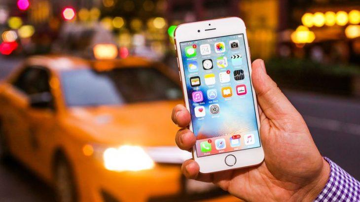 Apple premton një iPhone me materiale të riciklueshme