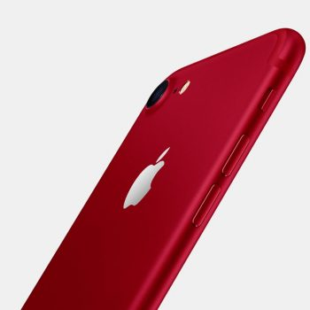Apple publikon betan e tretë publike të iOS 10.3.2