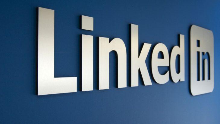 Linkedin arrin 500 milion përdorues të regjistruar
