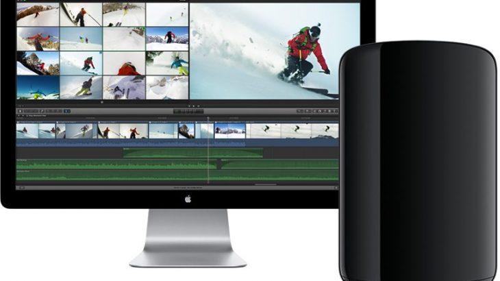 Apple përgatitet për një model të ri Mac Pro në 2018-ën, përditëson linjën aktuale