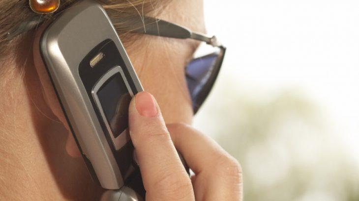 A shkaktojnë telefonët celular kancer? Një gjykatë Italiane thotë po