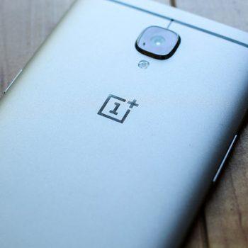 OnePlus 5 do të jetë një konkurrentë i denjë për Galaxy S8-ën