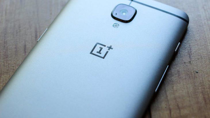 OnePlus do të jetë kompania e parë që sjell një telefon 5G