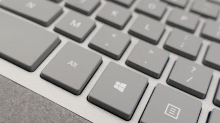 Microsoft premton dy herë në vit përditësime madhore në Windows 10 dhe Office