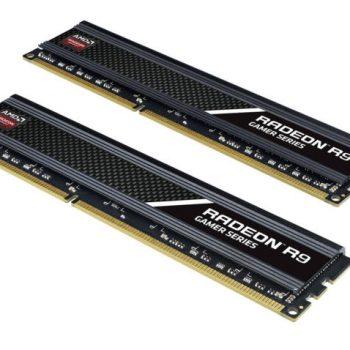 Gartner parashikon rënie drastike të çmimeve të SSD-ve dhe RAM-it në 2019-ën