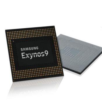 Samsung prodhon procesor edhe më të shpejtë sesa Snapdragon 835 brenda fundit të vitit