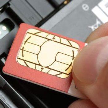 AKEP raporton rënie të ndjeshme të abonentëve të telefonisë celulare