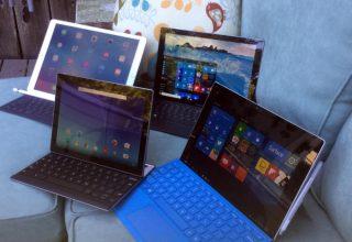 Microsoft ndihmon përdoruesit e laptopëve me një opsion të kursimit të baterisë në Windows 10