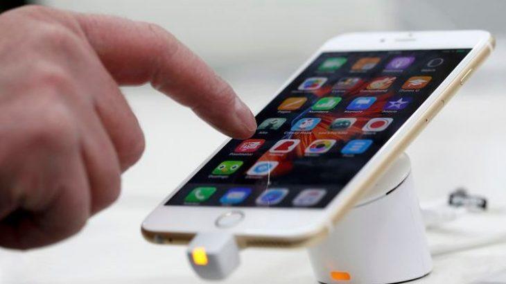 Ja pse iPhone i ardhshëm mund të jetë më i ngadaltë sesa Galaxy S8-ta