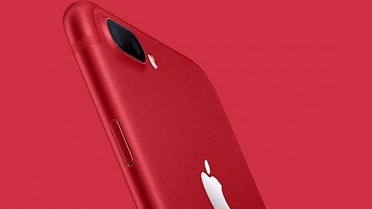 iPhone 8 ka një problem, mund të kushtojë 1,000 dollar