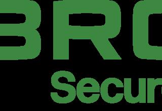 Webroot identifikon skedarët e sistemit në Windows si maluer, bllokon qasje në Facebook