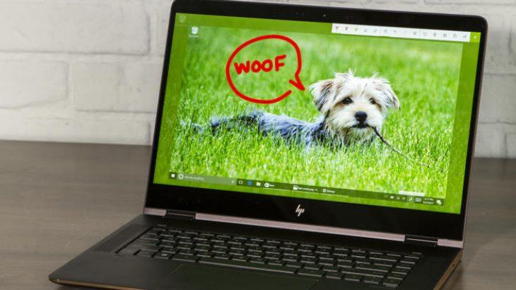 Ja sesi të shkarkoni Përditësimin e Krijuesve të Windows 10-ës