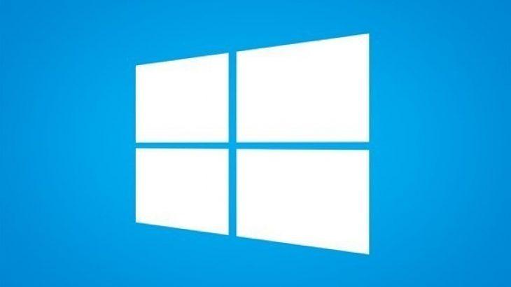 Microsoft publikoi ndërtimin e parë të përditësimit madhor Redstone 3