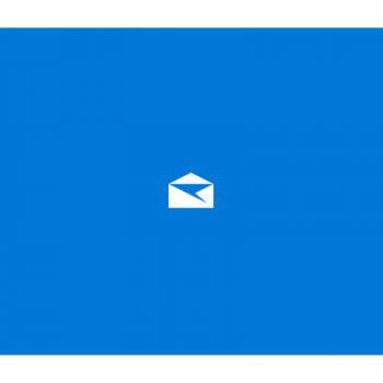 Ja sesi të ndryshoni firmën në aplikacionin Mail në Windows 10