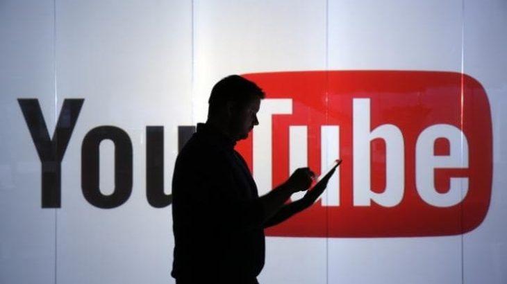 Youtube bllokon reklamimin për kanalet me më pak se 10,000 shikues