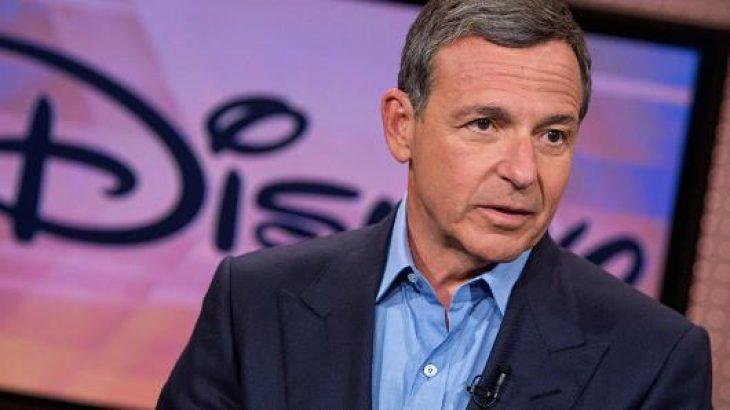 Hakerët kanë shtënë në duar një film të Disney, kërkojnë para për mos publikimin e tij