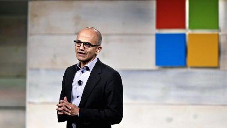 Microsoft mban aktivitet të Marten, ja çfarë të presim