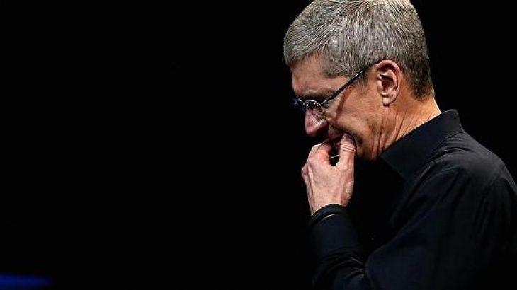 Debutimi i iPhone 8 mund të shtyhet, shkak problemet me skanerin e shenjave të gishtërinjve
