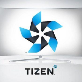 Samsung prezantoi sistemin operativ për Internetin e Gjërave Tizen RT