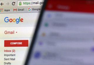Gmail Offline është tani në dispozicion në internet, por vetëm për Chrome