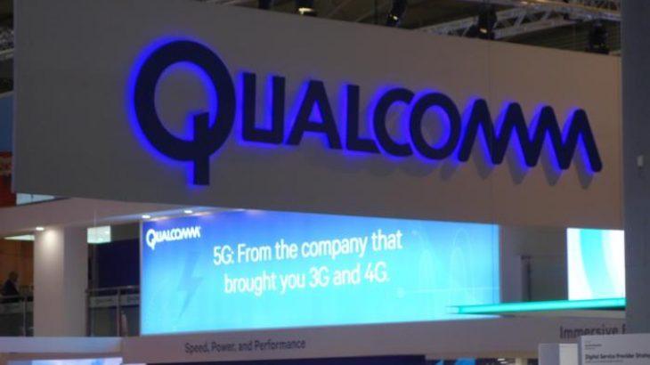 Qualcomm Quick Charge 4.0 në telefonët e parë në mesin e vitit