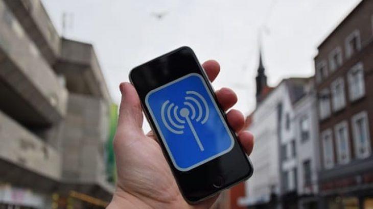 Bashkimi Evropian jep dritën jeshile për WiFi4EU, Evropa përfiton akses falas në internet wireless