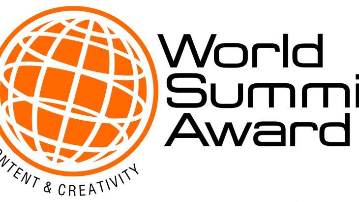 Hapen aplikimet në edicionin e 11-të të World Summit Awards
